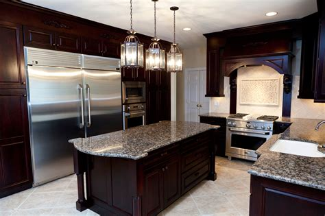 countertops good alternatives  granite countertops