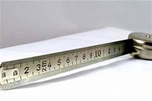 Konfektionsgröße Berechnen : hosengr e berechnen so finden sie die perfekt passende jeans ~ Themetempest.com Abrechnung