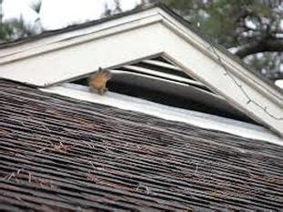 Residential Roofing Services Chesterfield