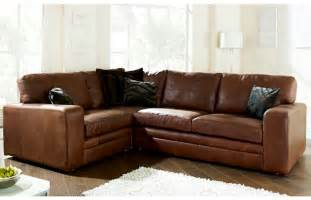 Dfs Corner Sofas by Modular Leather Corner Sofa Leather Corner Sofas