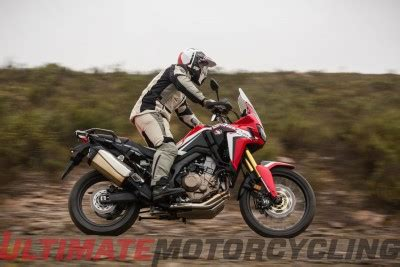 Honda X Adv Backgrounds by 2016 Honda Crf1000l Africa Review Ride