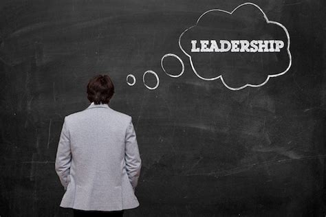 ways  leaders  spend  time thinking opensesame