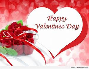 Happy Valentines Day 2014 | High Defination Wallpapers