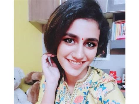 priya prakash varrier first film netizens brutally slammed the trailer of priya prakash