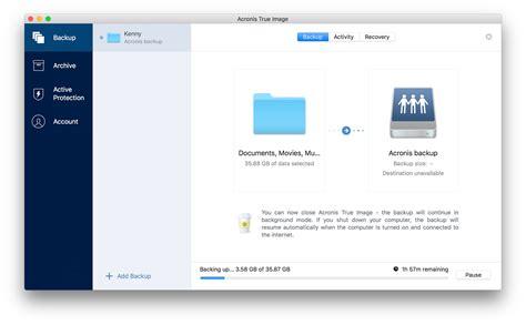 best software backup best mac backup software 2019 free cheap backups