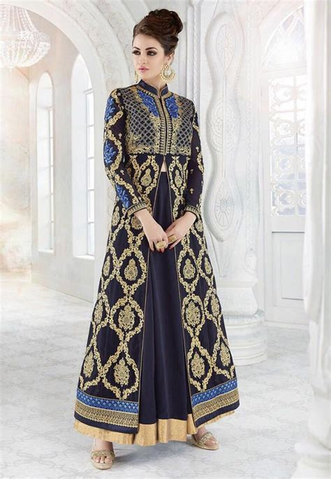agha noor latest collection  pakistani dresses