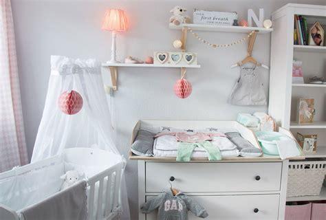 Kinderzimmer Gestalten Ikea by Ein Skandinavisches Kinderzimmer Und Ein Wickelaufsatz F 252 R
