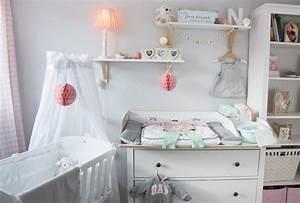Babyzimmer Set Ikea : babyzimmer gut babyzimmer komplett ikea zum ebay ~ Michelbontemps.com Haus und Dekorationen