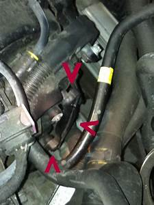 2012 Chevy Cruze Parts Diagram