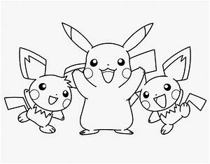 Pokemon Coloring Sheets Free Coloring Sheet