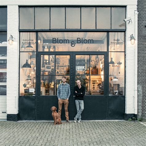 Gestalten Shop Berlin by The Shopkeepers Storefront Businesses And The Future Of