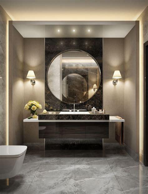 ideas on how to decorate a small bedroom best 25 kid bathrooms ideas on boy bathroom 21272