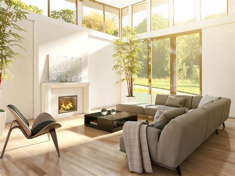 preferred floor tile   smart tips  arranging