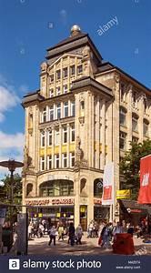 Hamburger Meile Geschäfte : shopping centre hamburg stockfotos shopping centre hamburg bilder alamy ~ Yasmunasinghe.com Haus und Dekorationen