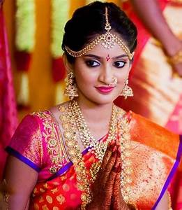 646 best Indian Wedding Jewelry images on Pinterest