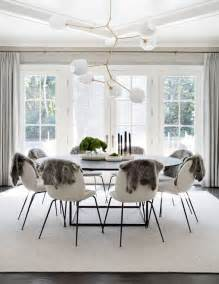 white dining room set 10 modern white dining room sets that will delight you