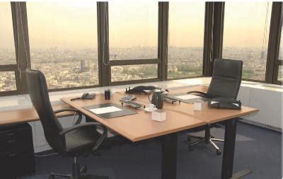 bureau de change montparnasse 5 idees recues sur les centres d 39 affaires
