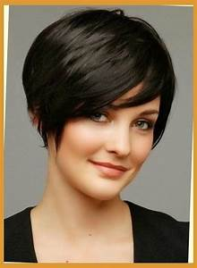 20 Ideas Of Low Maintenance Short Hairstyles
