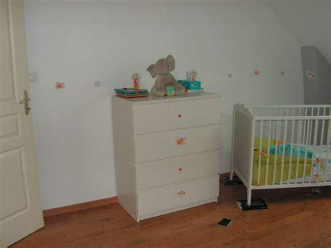 chambre stuva ikea davaus ikea chambre bebe stuva avec des idées