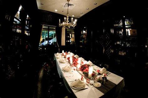 beautiful barolo room picture  maggianos las
