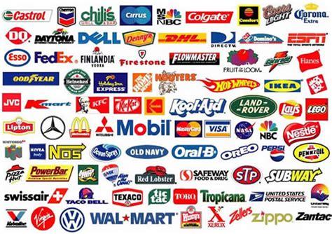 Cool Logos Aprillemly