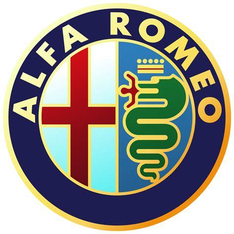 alfa romeo logo alfa romeo logo logo de alfa romeo vectorizado johnywheels