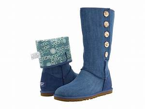 Jeans And Uggs Pinterest