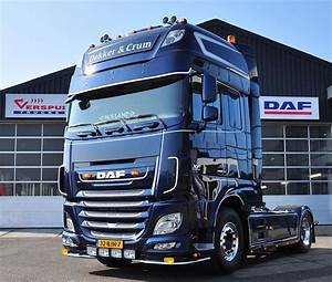 Daf Xf 106 Innenausstattung : 1074 best daf trucks daf xf 95 105 106 images on pinterest ~ Kayakingforconservation.com Haus und Dekorationen