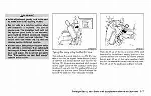 1995 Toyota Corolla Repair Manual Free