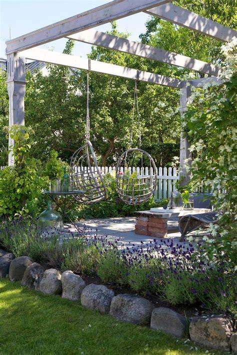 ideas for pergolas in garden 50 awesome pergola design ideas pergolas swings and patios