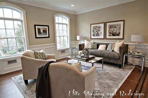 sherwin williams accessible beige   Google Search   LIVING