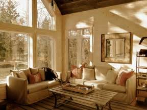 Cozy Home Interiors Cozy Rustic Family Cottage Cabin Rustic Family Room Ottawa By Stylehaus Interiors