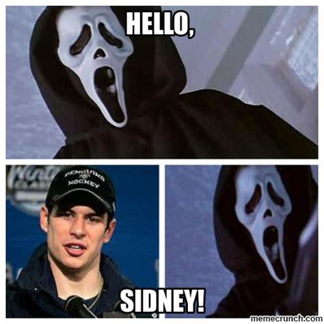 Sidney Crosby Memes - sidney crosby