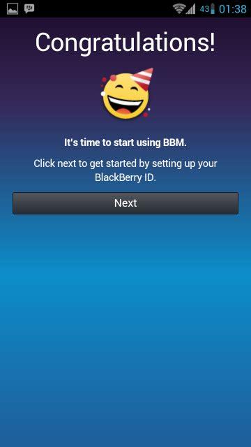 blackberry messenger v2 1 1 53 apk terbaru index apk