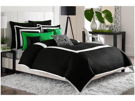 vince camuto bedding vince camuto monte carlo comforter mini set