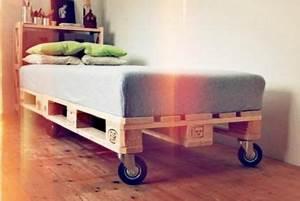 Ebay Möbel Gebraucht : 1 bett aus paletten m bel mit matratze in niedersachsen nordhorn bett gebraucht kaufen ~ Eleganceandgraceweddings.com Haus und Dekorationen