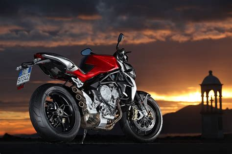 Mv Agusta Wallpapers by Mv Agusta Wallpapers Wallpaper Cave