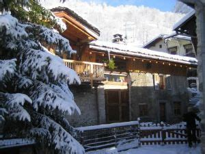 chalet myrtilles les arcs ski chalet for catered chalet skiing snowboarding and summer