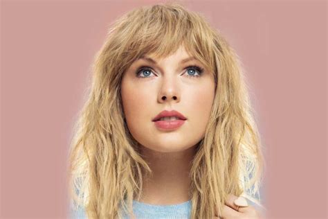 taylor swifts  song  reportedly titled