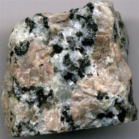 porphyritic granite precambrian st cloud area minnesot
