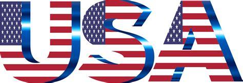 Original Taekwon-do Federation Of America