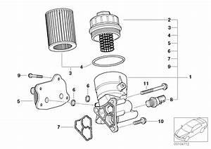 R50  R53 Engine Leak-r53