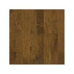 epic frontier 5 quot engineered hickory flooring in san antonio wayfair