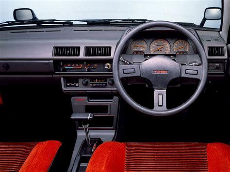 nissan langley exa turbo 100 nissan langley exa turbo vw 1 4 golf chico 2006