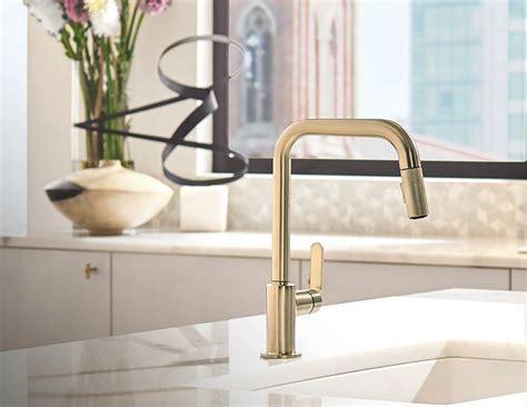 Kitchen Faucets : Kitchen : Brizo