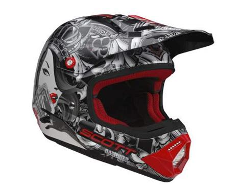 scott motocross gear scott mx helmet racer x online