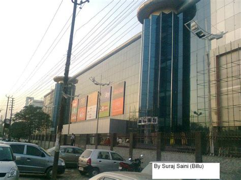 Pvr Opulent Ghaziabad Timings - the opulent mall ghaziabad