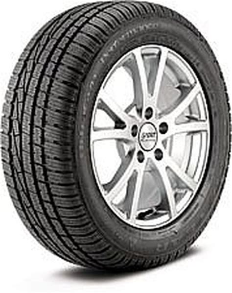 buy   tires cheap saplingcom