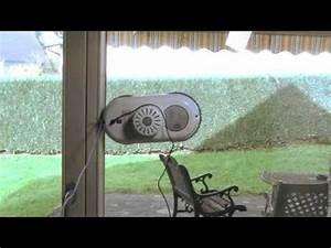 Fenster Putzen Roboter : sichler intelligenter fensterputz roboter youtube ~ A.2002-acura-tl-radio.info Haus und Dekorationen