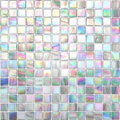 kaleidoscope colorglitz screenplay gray iridescent glass